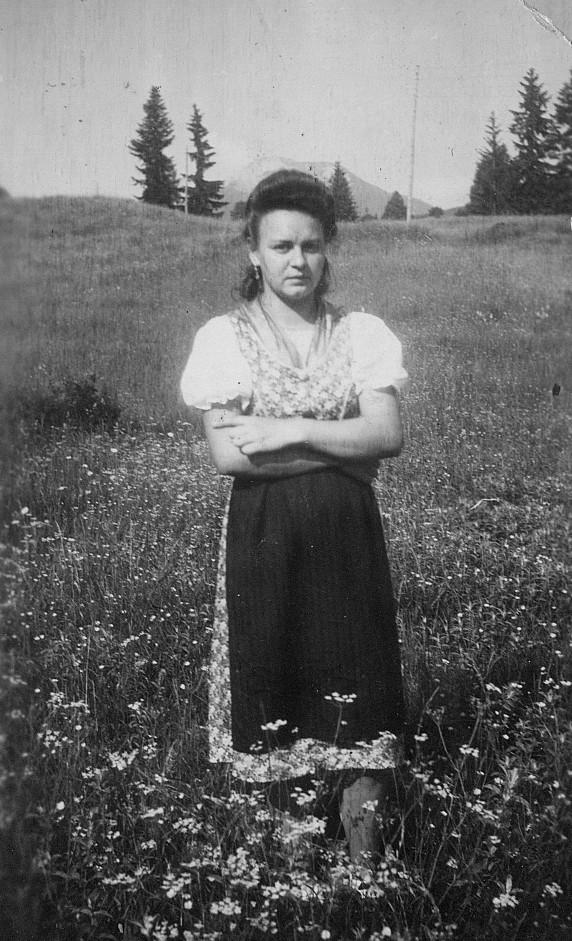 _20_Pauln Trude, verh Allemann O 46  um 1960 gstorbn 27.7.2013